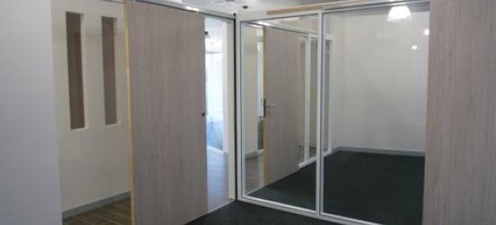 am nagement int rieur espaces professionnels i int rieur pro. Black Bedroom Furniture Sets. Home Design Ideas